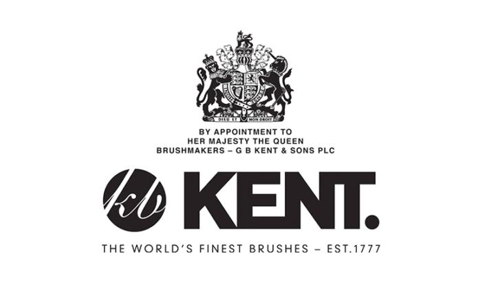 G.B. Kent & Sons